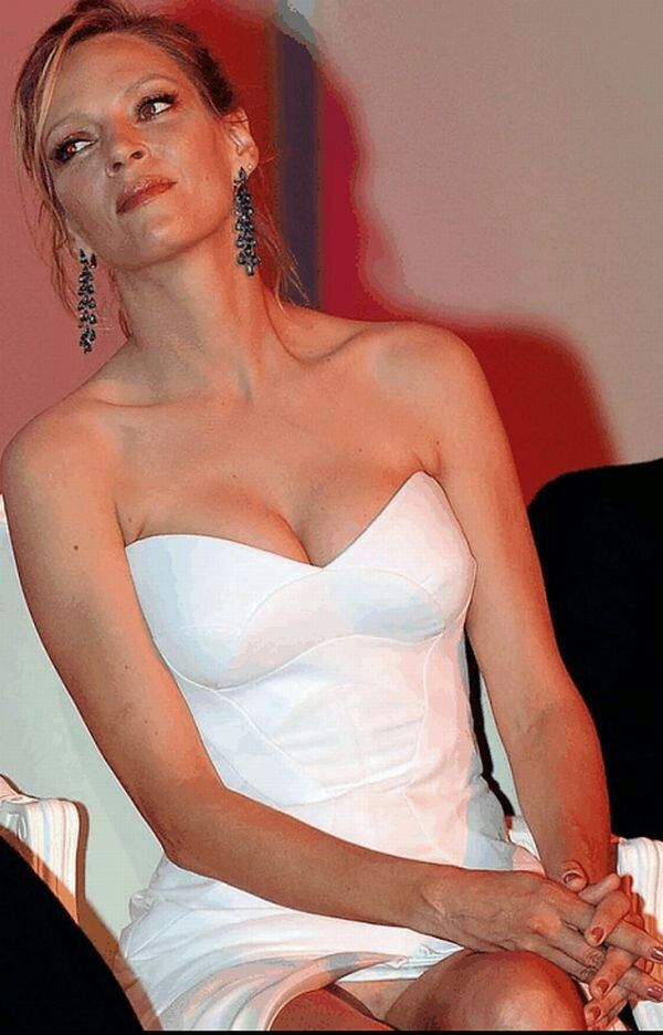 Celeb Nip Slip And Other Pictures They Don T Want You To See