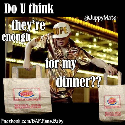 #kpop #kpopmeme #kpopmacro #meme #macro #bap #bapmeme #bapmacro #bestabsoluteperfect #funny #funnykpop #funnybap #moonjongup