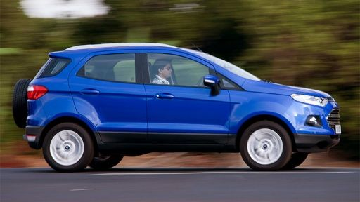 See Online Ford Car Reviews By Model In India Car Review Ford