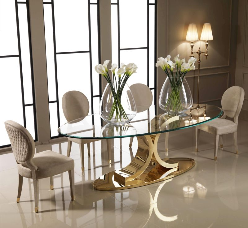 Luxury Furniture Designer Furniture High End Furniture