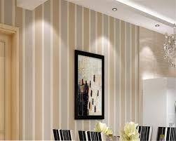 Pareti A Strisce Verticali : Risultati immagini per pareti a strisce verticali