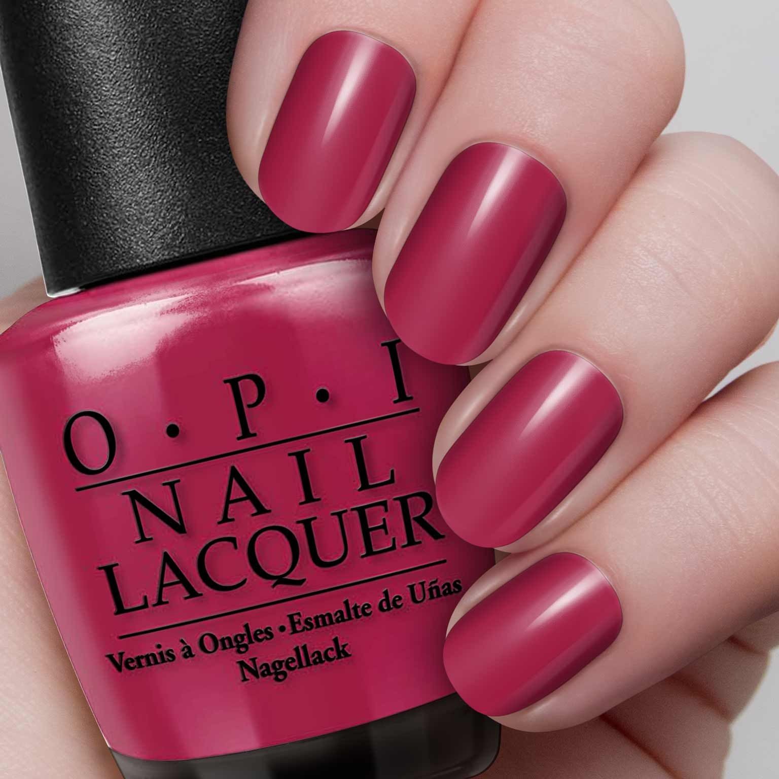 Bastille My Heart NLF17 / Classics (pink/red)   Hair,nails,ect ...
