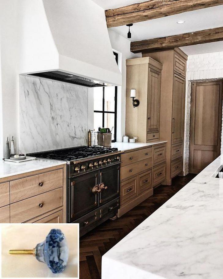 Light Cherry Kitchen Cabinets: Dark, Light, Oak, Maple, Cherry Cabinetry And Wood Kitchen