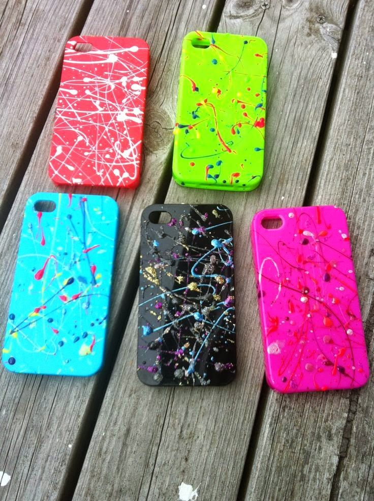 edible cell phone cases - 736×985