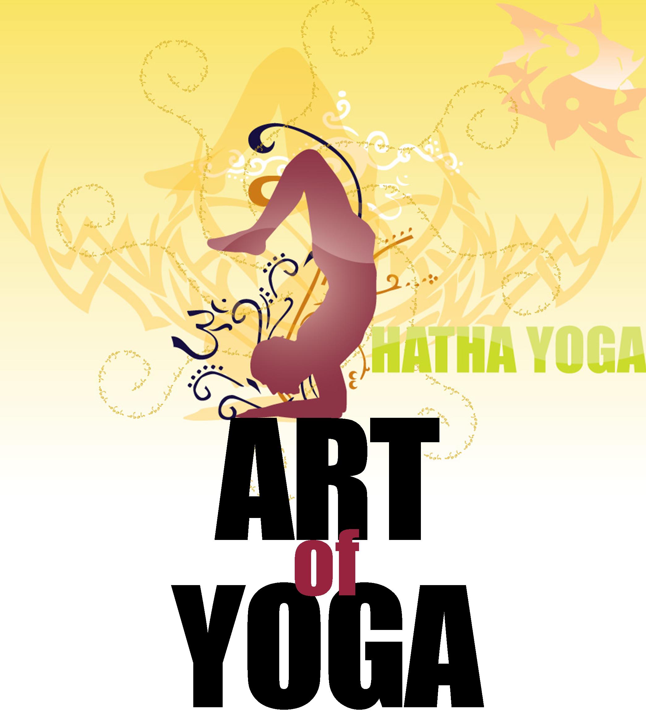 Such A Cute Yoga Logo      Yoga Logo Yoga And