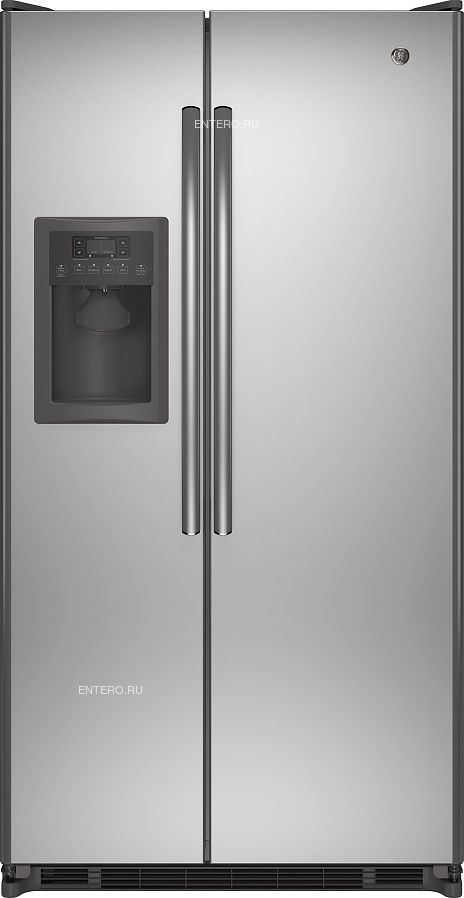 GFE26GSH - refrigerator Google Search