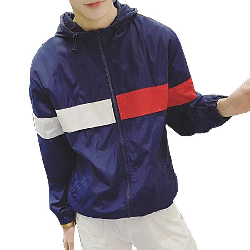 Yutao Men Premium Cotton Blend Trench Coat Winter Long Jacket Single Breasted Overcoat