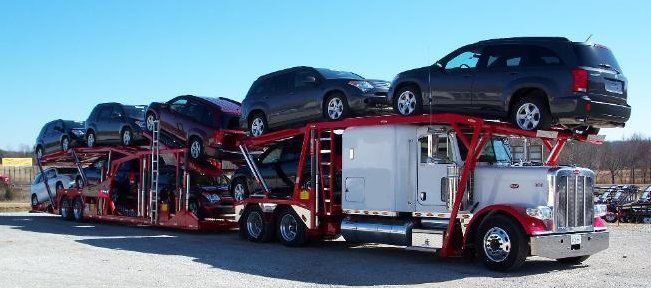 Get An Instant Car Transport Quote With No Hassles No Hidden Fees Inspiration Auto Transport Quote