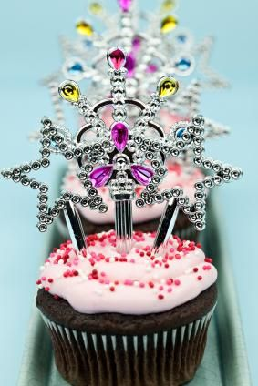 Awe Inspiring Princess Birthday Party Packages Princess Party Packages Include Funny Birthday Cards Online Inifodamsfinfo