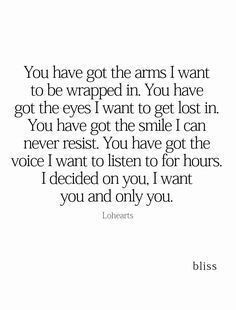 I Love You Forever And Always Be Yourself Quotes Relationship Quotes Boyfriend Quotes