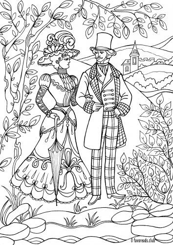 Couple Favoreads Free Kindle Books And Adult Coloring
