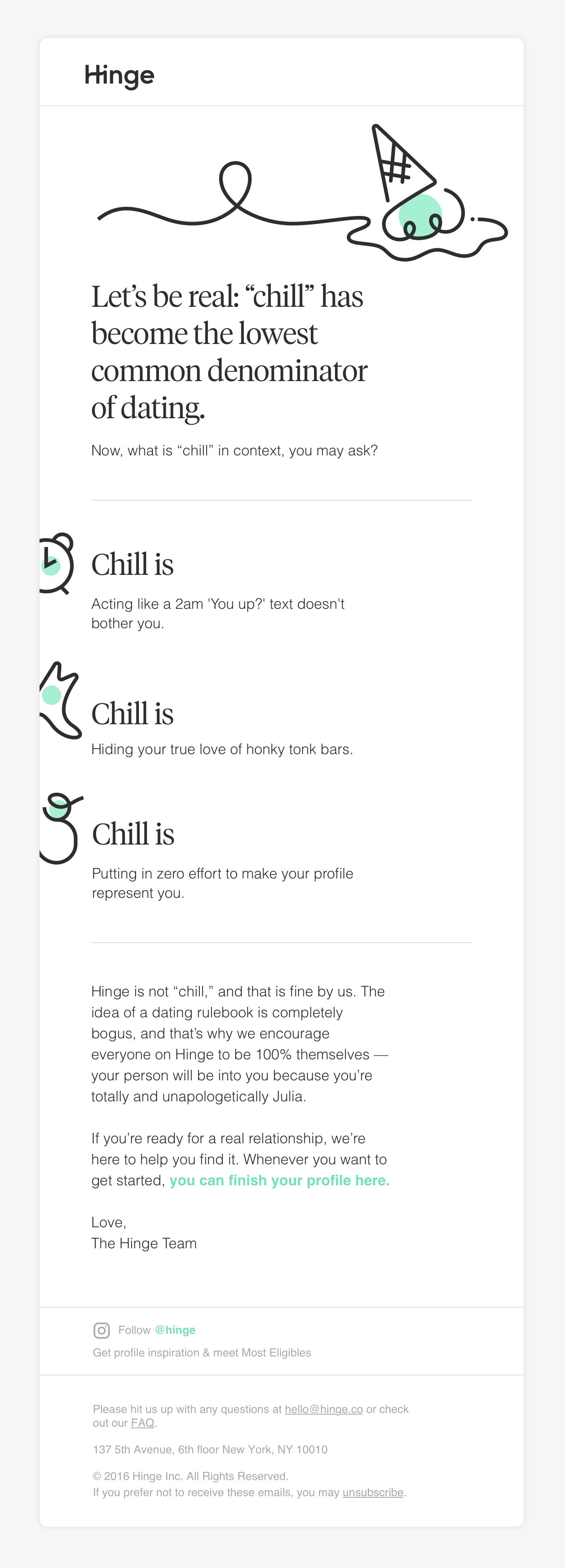 Vapaa maailma dating chat