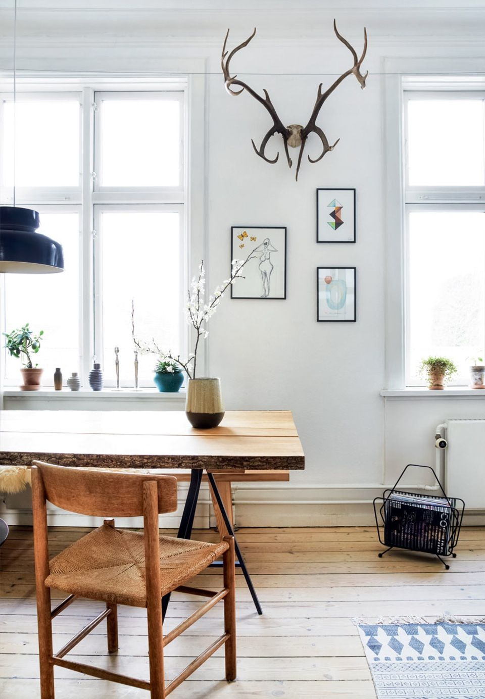 Diy home decor also mine ting  gerne  re gamle og sk ve ideas and projects rh pinterest