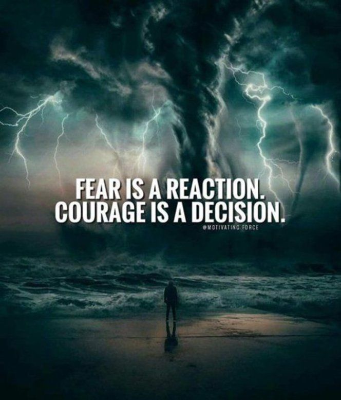 Amazing Inspirational Quotes: 600 Inspirational & Motivational Quotes About Life To