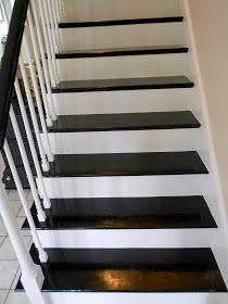 Best Shine Your Light Stairs With Images Hardwood Stair Treads Hardwood Stairs Stairs 400 x 300