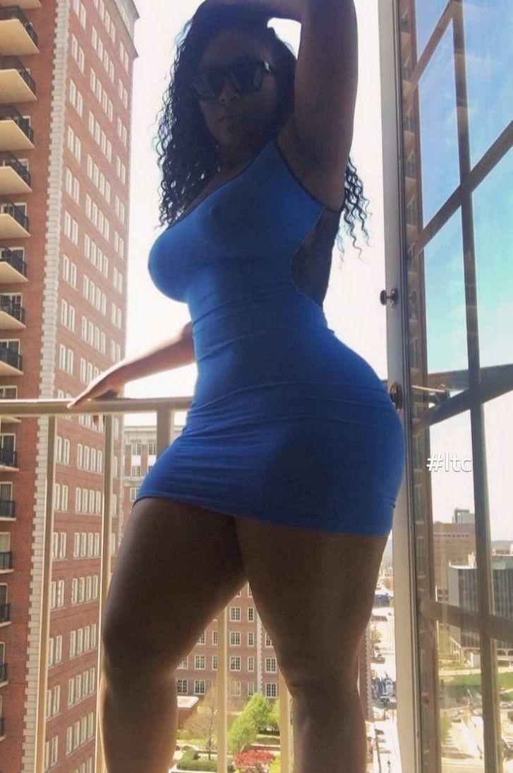 Mujeres Mulatas Porn belas negras mulatas | curves beautyful yes | mujeres