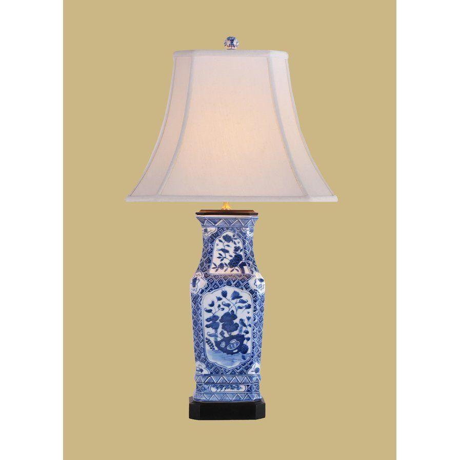 28 Table Lamp Vase Table Lamp Table Lamp Lamp