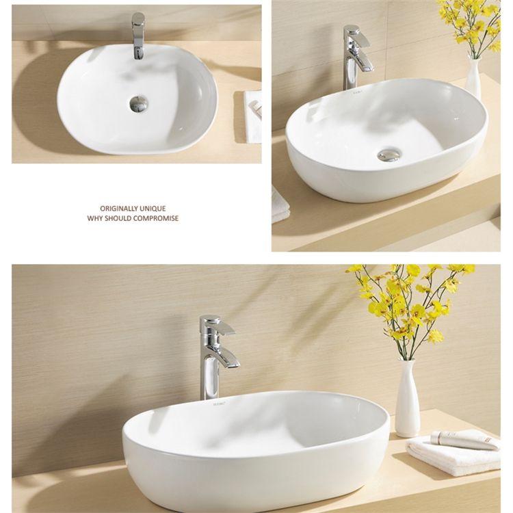 激安の陶器製オシャレな手洗い鉢を豊富に通販致します 商品が