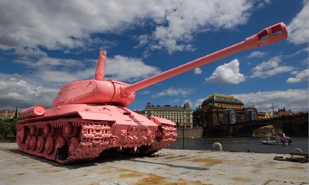 Зоны пробития японской ветки танков картинки ридли