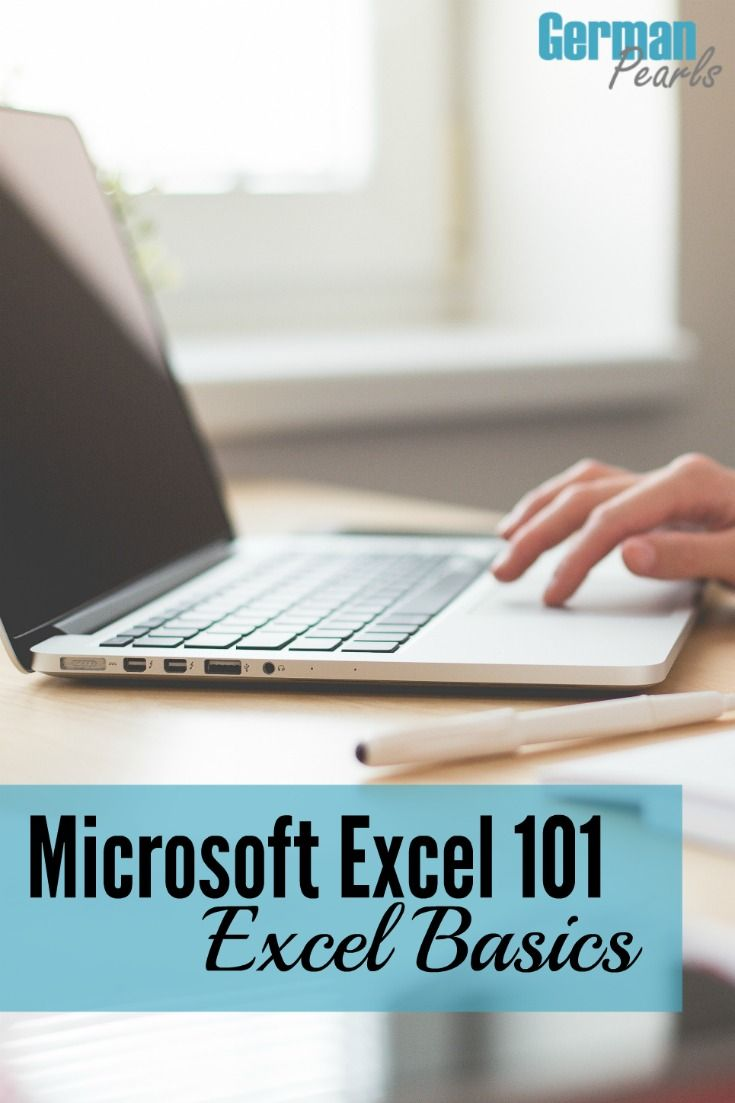 Workbooks workbooks.worksheets : Excel 101: An Introduction to Excel | Filing, Worksheets and Learning