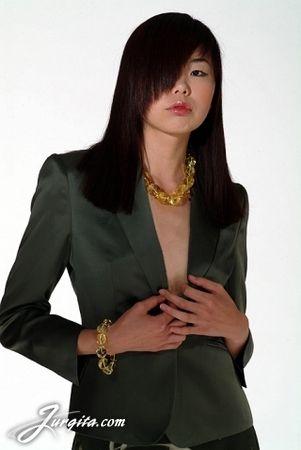 Mongolian models and girls (Part 5/Last) - YouTube |Ulaanbaatar Model