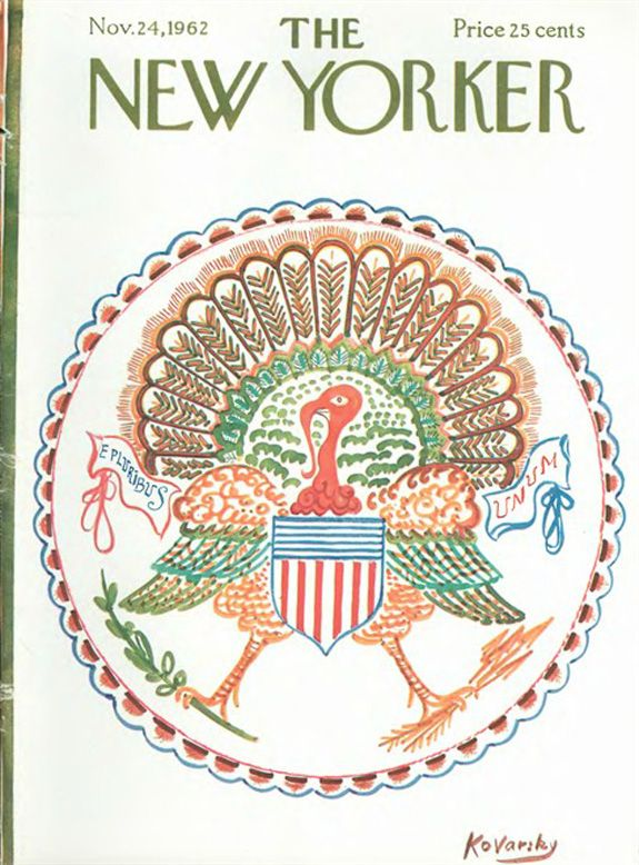 American Myths Benjamin Franklins Turkey And The Presidential Seal