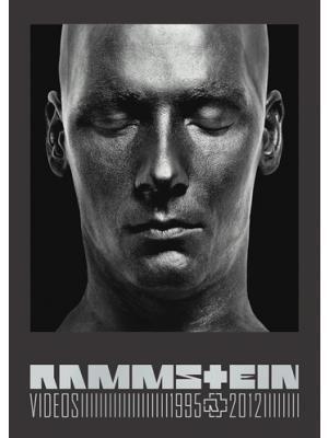Videos 1995 - 2012 por Rammstein $29.99 € en EMP... la mayor tienda online de Europa de Merchandising oficial de bandas de Metal, Hard Rock , Heavy, Ropa Gótica , Punk y todo lo que te hace falta para vivir el Rockstyle en toda su dimensión. EMP Rock Mailorder España