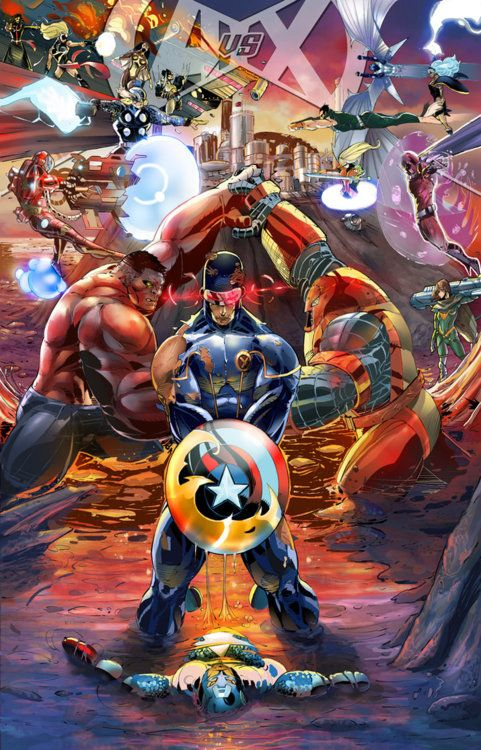 Pin By Victor Levels Paredes On Marvel World Marvel Comics Art Marvel Superheroes Marvel Art