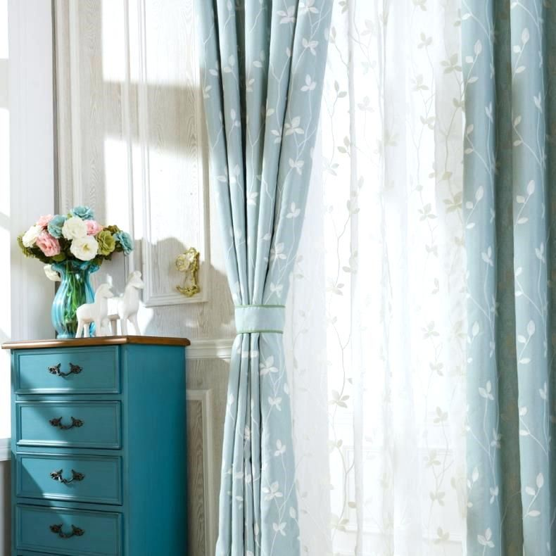 Captivating Teal Blue Curtains Drapes Decorating With Teal Blue Curtains Drapes Brapriseronline Curtain Lights Curtains Living Room Blue Curtains #teal #drapes #for #living #room