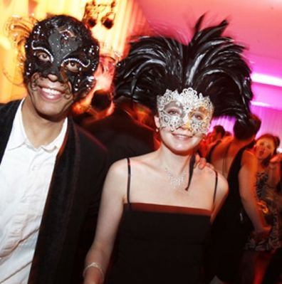 new years eve masquerade ball with the san francisco symphony holidays
