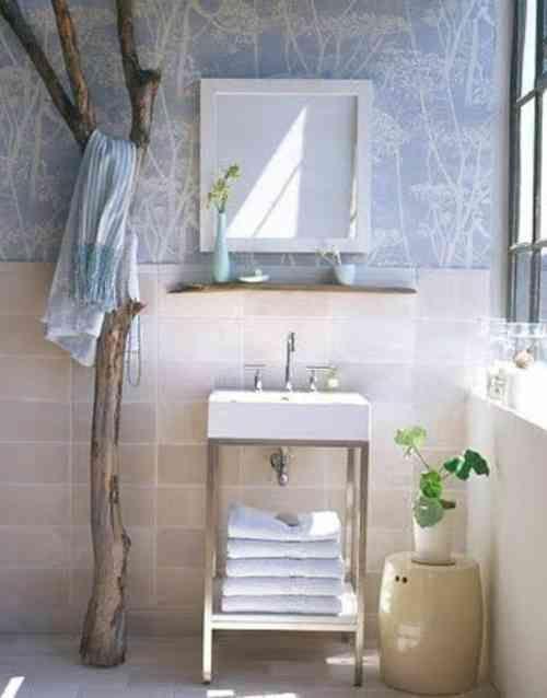 /idee-salle-de-bain-bois/idee-salle-de-bain-bois-24