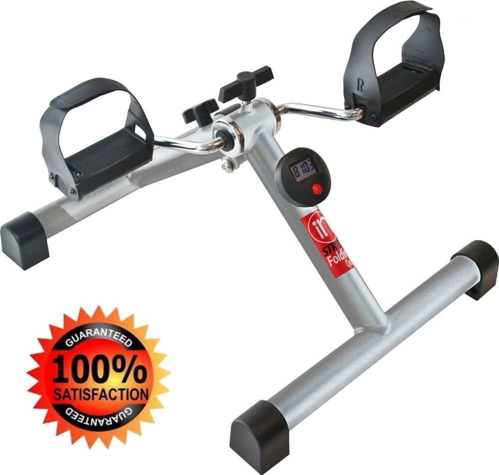 office gym equipment. exercise equipment for desk home bike fitness women weight loss tools office stamina gym
