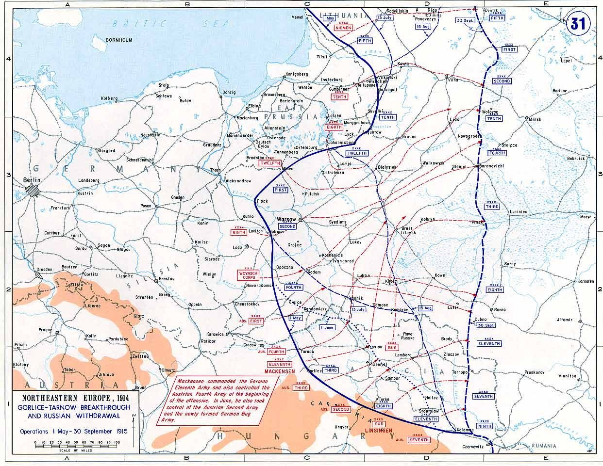 Easternfront1915b a magyar kirlysg az els vilghborban easternfront1915b a magyar kirlysg az els vilghborban wikipdia gumiabroncs Images