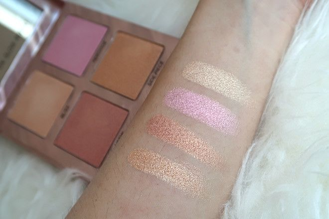 Afterglow 8-Hour Powder Highlighter by Urban Decay #5
