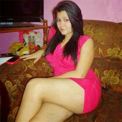 Nepal women fuck photoe