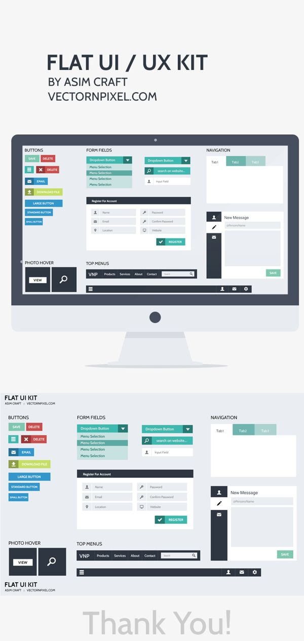 Pin on UX UI Scout