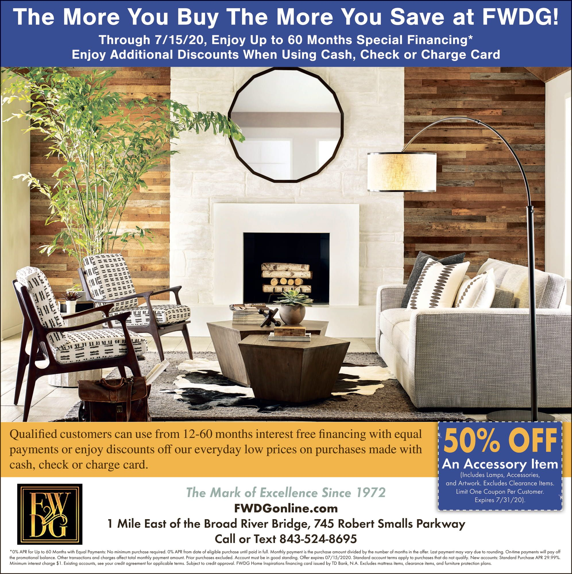 The More You Buy The More You Save At Fwdg In 2020 Mattress Furniture Outdoor Furniture Sets Carolina Furniture