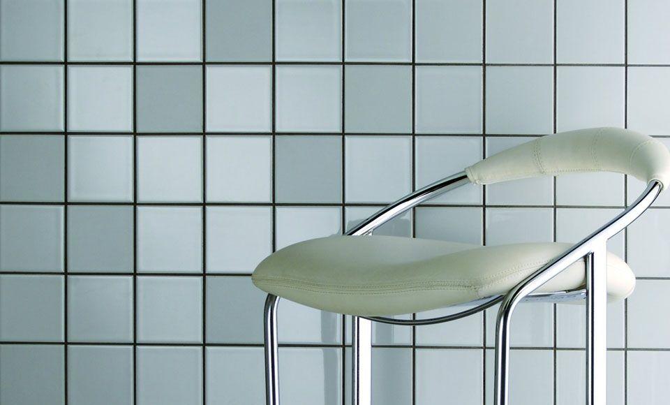 Great 18 X 18 Floor Tile Tall 18X18 Tile Flooring Clean 2 X 6 White Subway Tile 24 Ceramic Tile Old 24X24 Ceiling Tiles Soft4 Tile Patterns For Floors Remarkable Ceramic Tiles Johnson Contemporary   Simple Design Home ..
