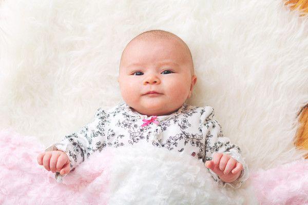 20 super masculine baby boy names babygaga - 848×565