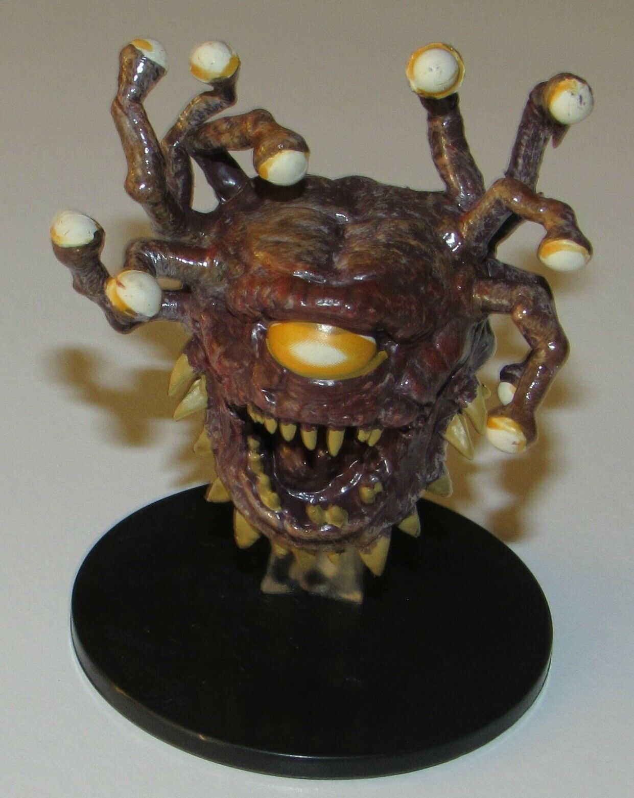 Role Playing Games 2543: Beholder Zombie 29 Waterdeep