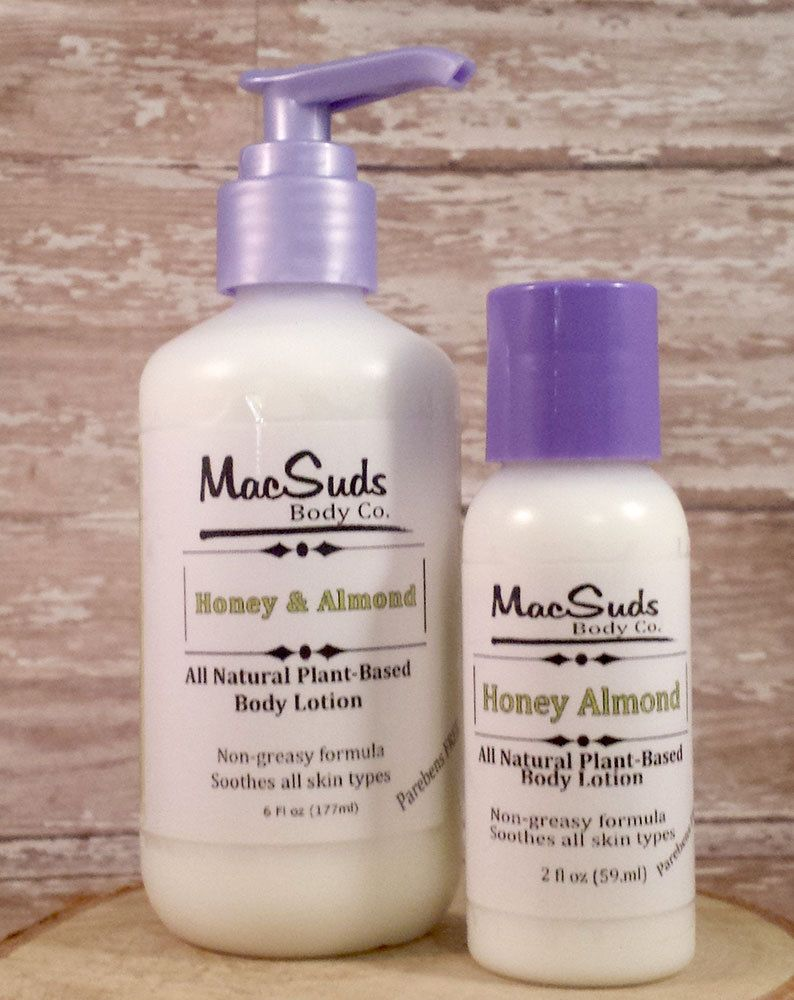 Honey Almond,   Almond Honey,  Honey Almond Lotion,  Almond Lotion, Lotion…
