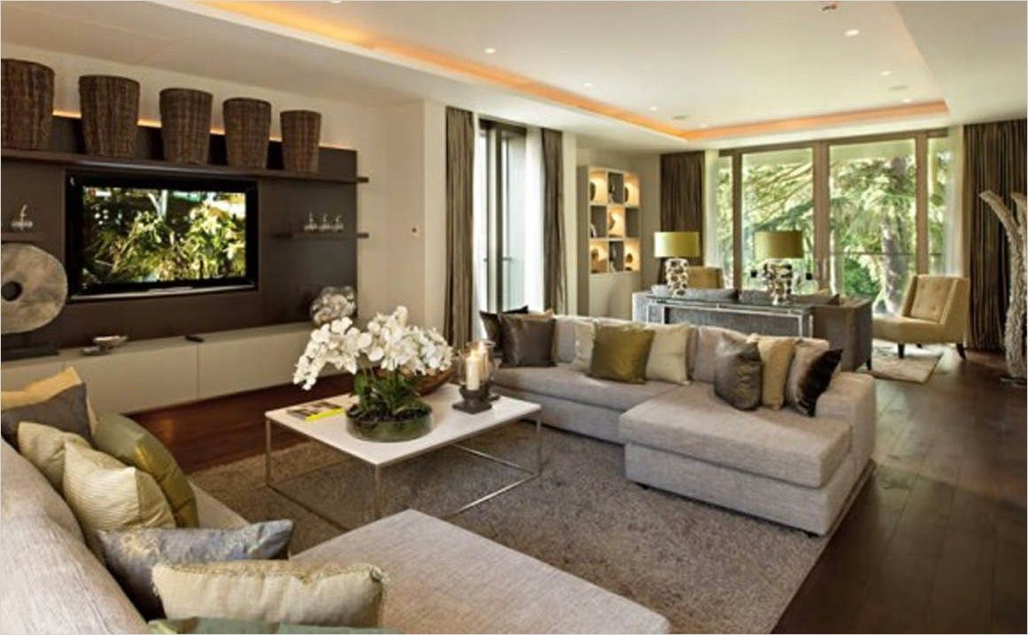 6 Elegant Home Decor Accents Ideas 6 How to An Elegant Home
