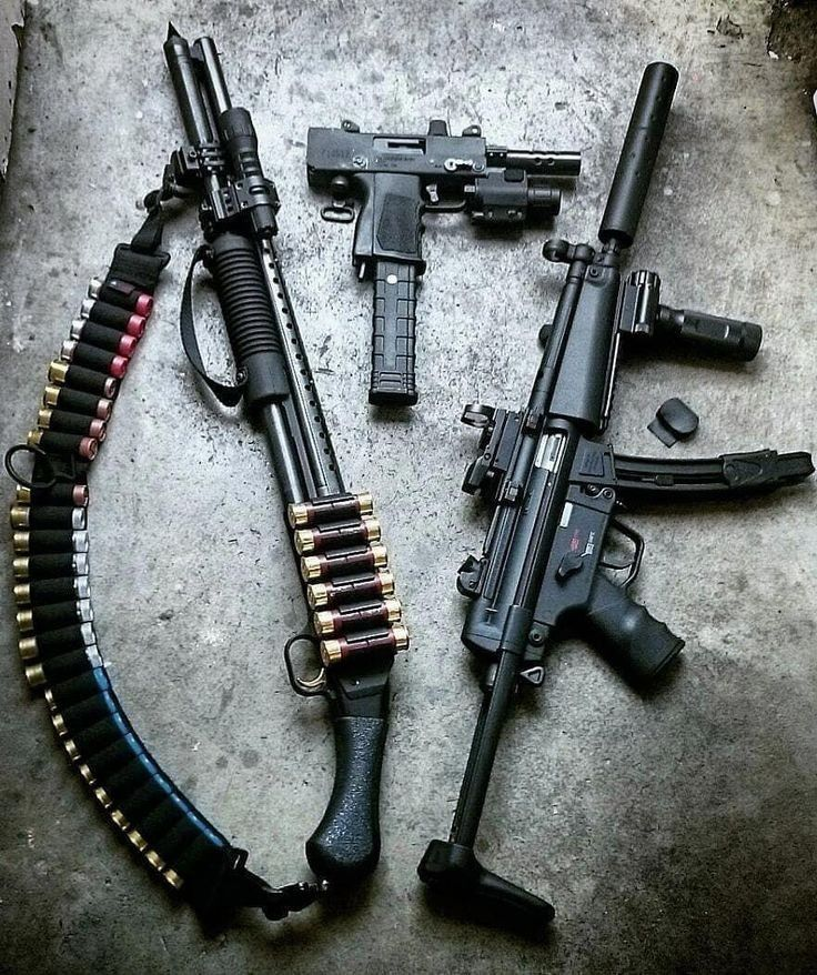 Pin on Beards, Guns & Tactical Gears By BeardedMoney