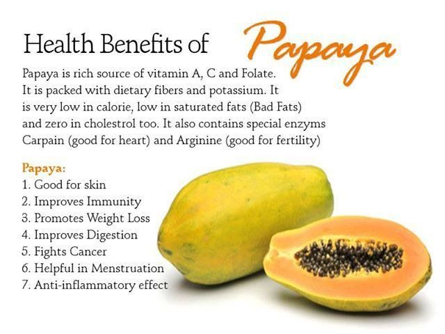 New Gluten free muesli coming out soon with papaya