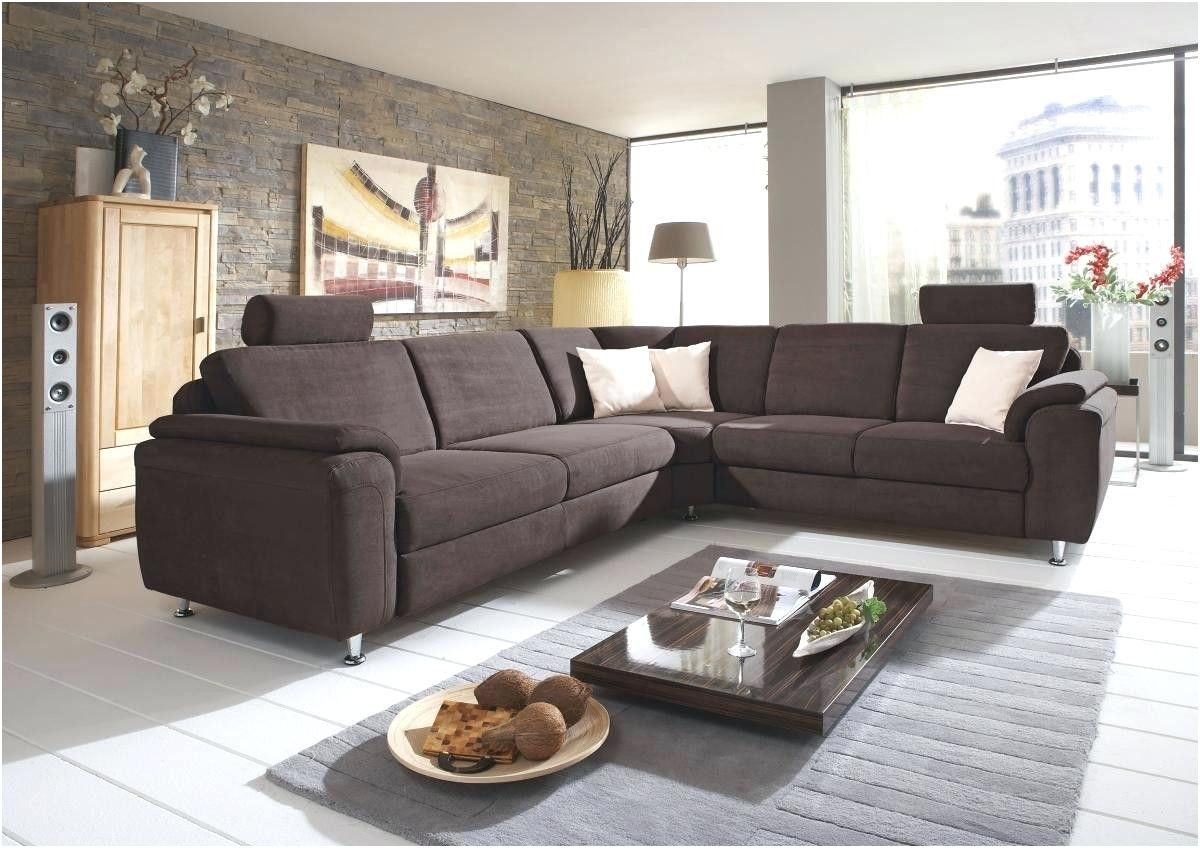 Interessant Poco Sofa Angebot Home Decor Home Big Sofas