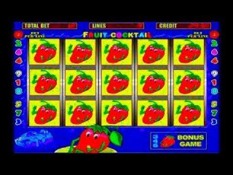 Онлайн казино блэк джек