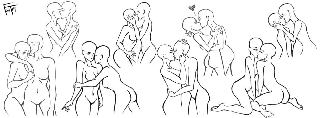 Pin By Vuiora Ekimae On Drawing Drawing Couple Poses Couple Poses Drawing Body Reference Drawing
