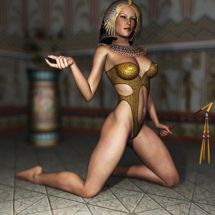 Nude pirate cosplay girls