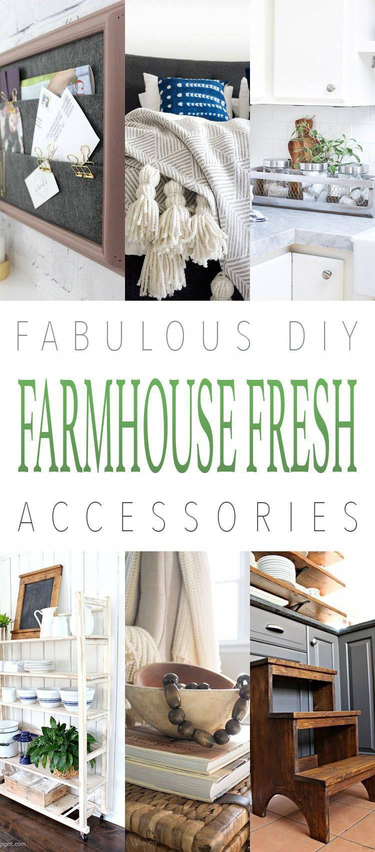 Pin by best home decorating apps on pinterest farmhouse and style also rh