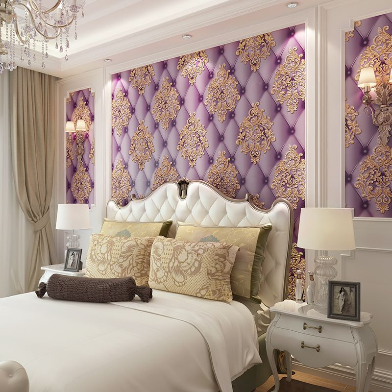 Best Cheap Wallpapers Buy Directly From China Suppliers Modern 640 x 480